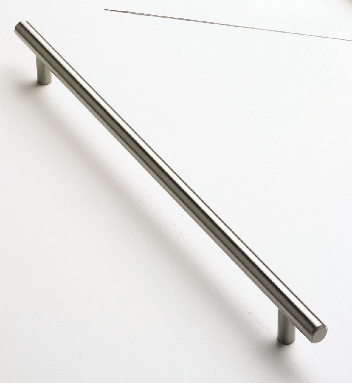 337 T Bar Handle