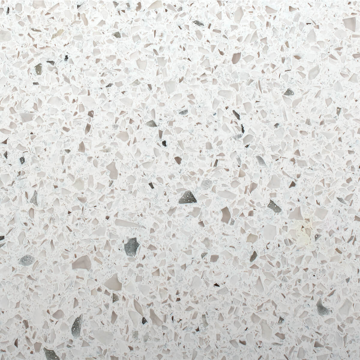 Alaskan-Quartz-swatch