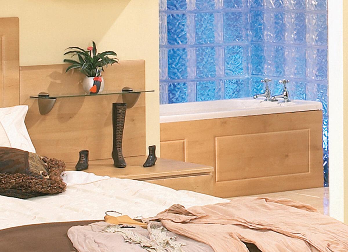 Bath-Panel-1