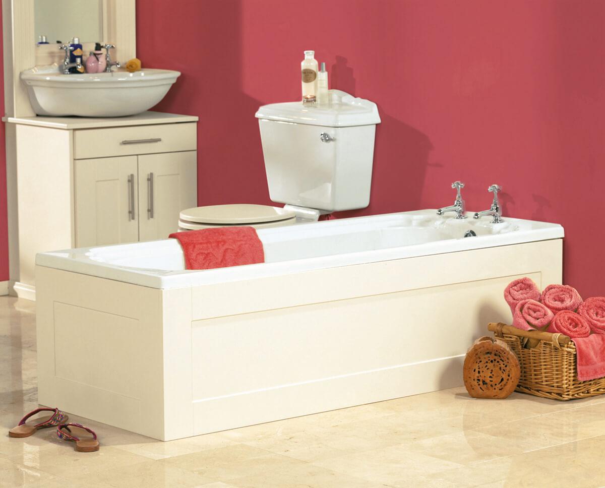 Bath-Panel-2