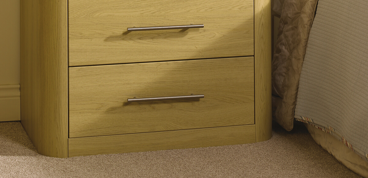 Cabinet-with-Radius-Feature