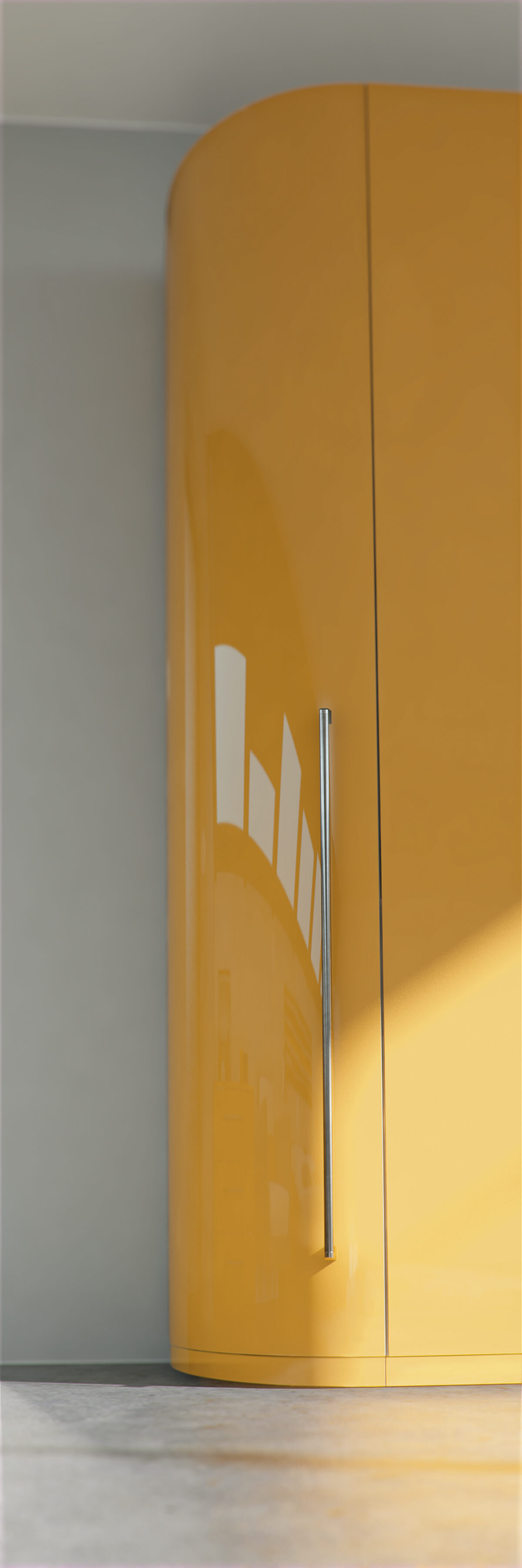 Curved-Doors-and-Plinth