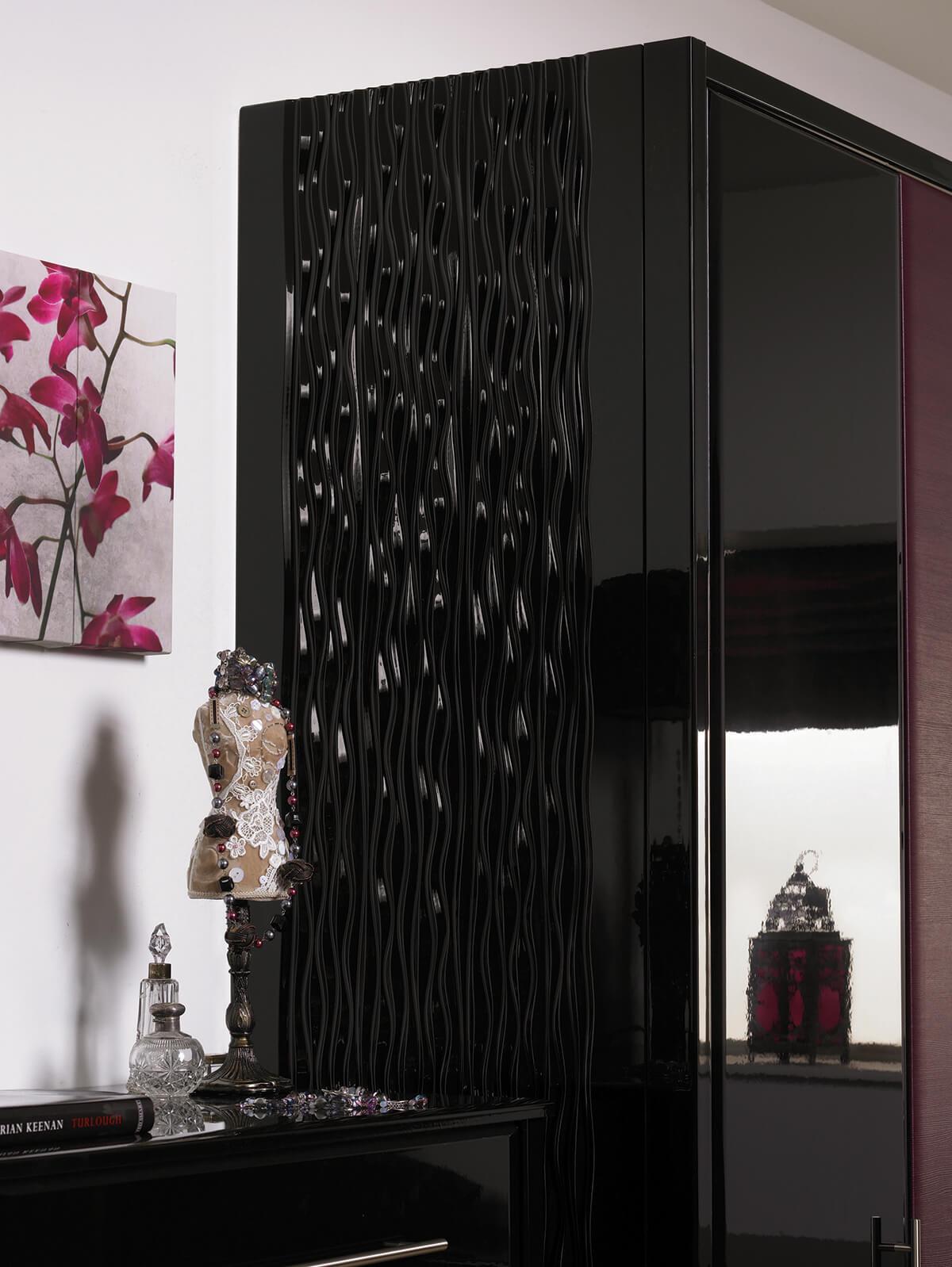 Decorative-End-Panel