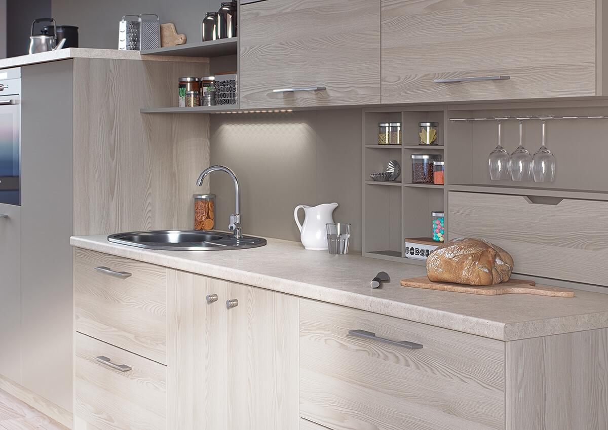 Egger_Kitchen_2_cam4_0000_F334_H1250_U727