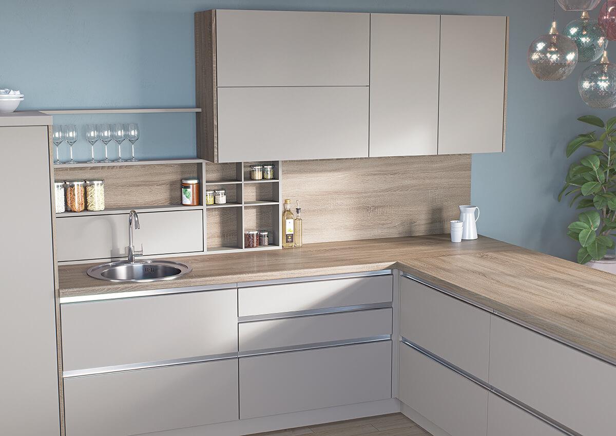 Egger_Kitchen_2_cam9_0000_H1146_U702