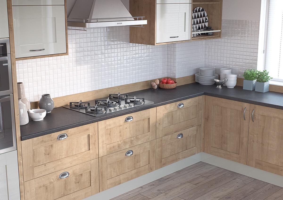 Egger_Kitchen_6_cam1_0000_F040