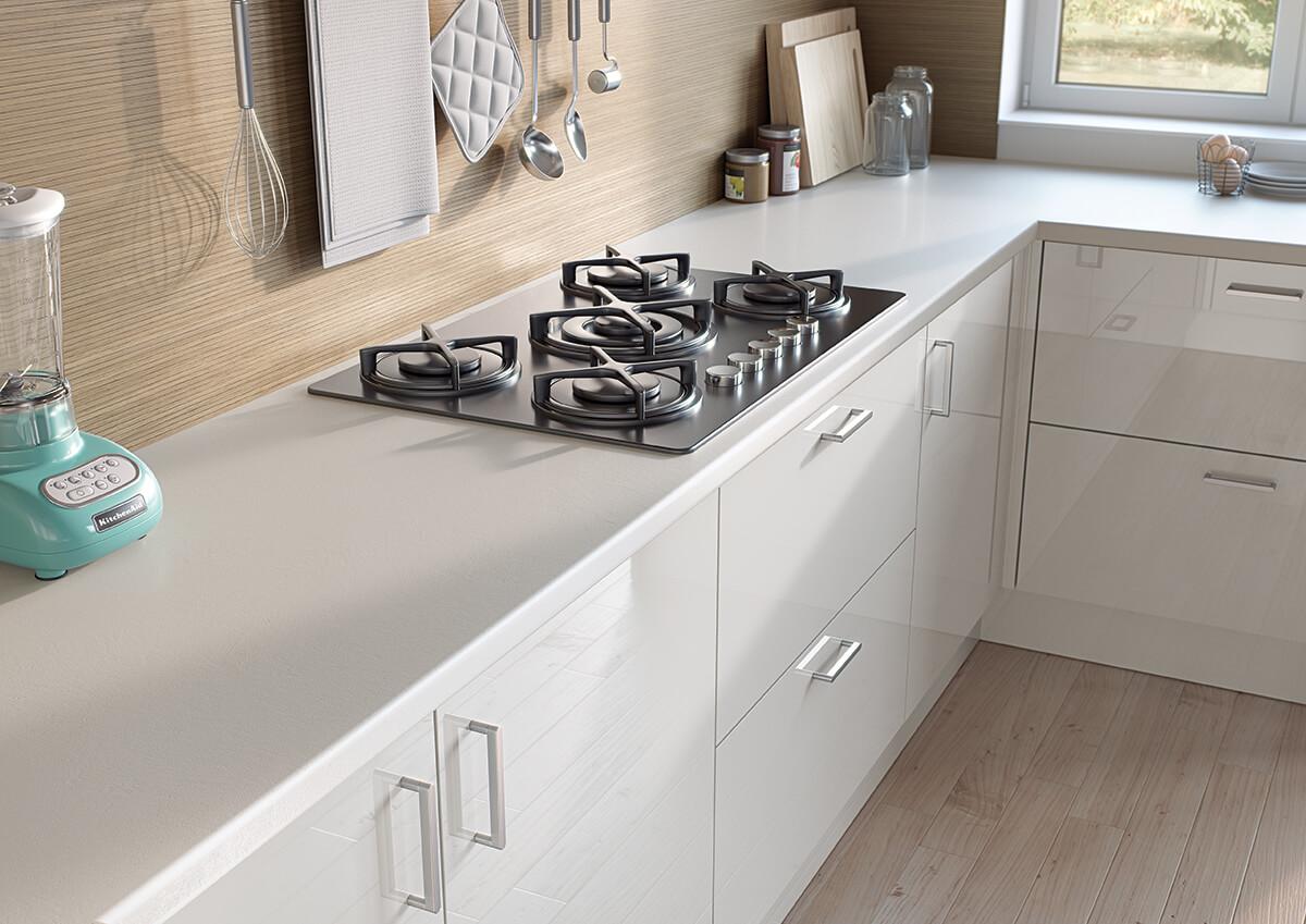 Egger_Kitchen_6_cam7_0000_W1000
