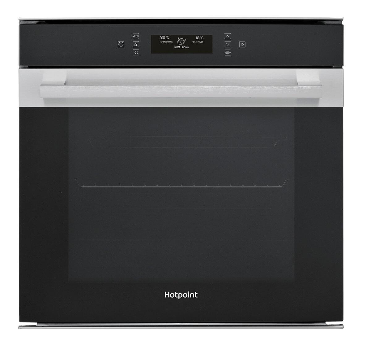 HPT1003
