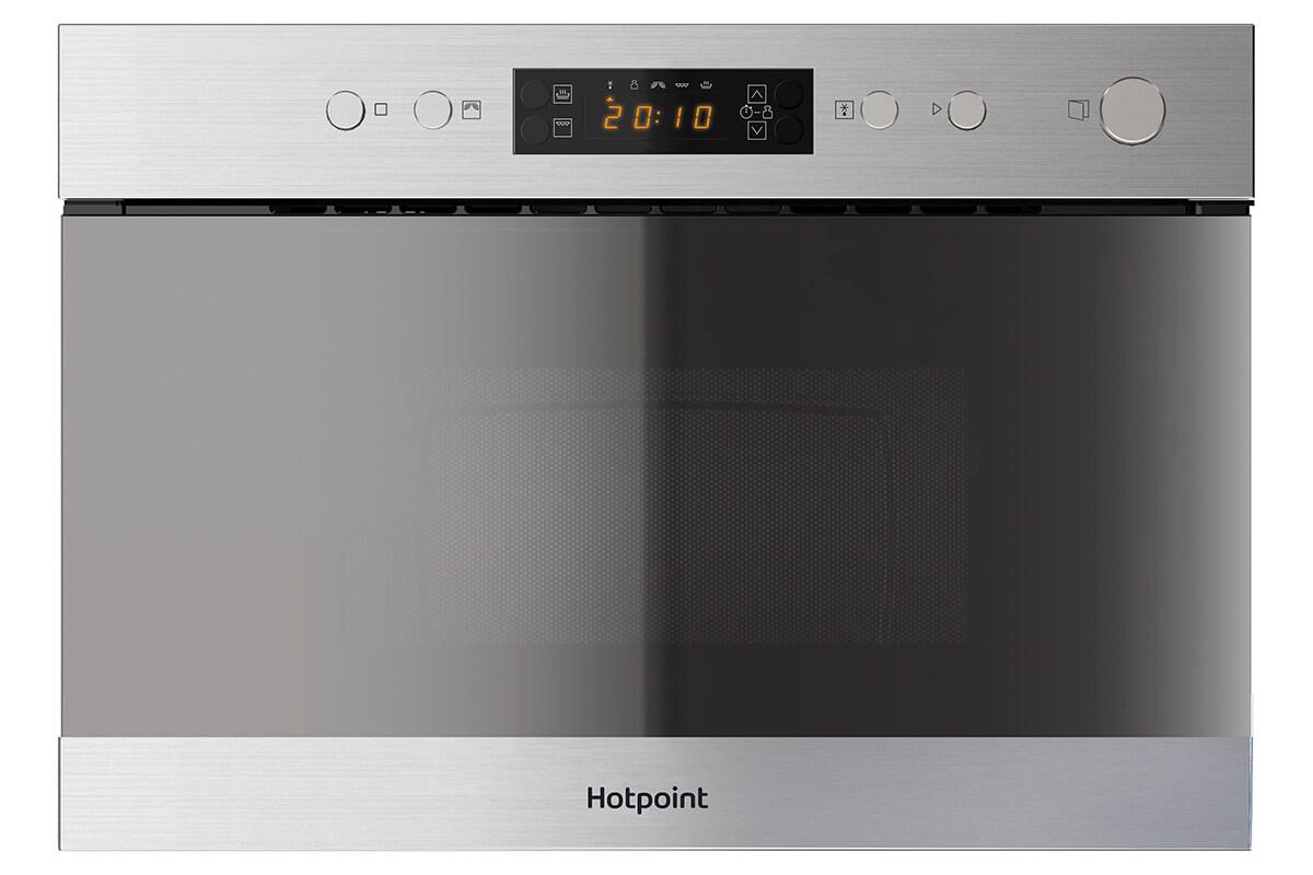 HPT1093