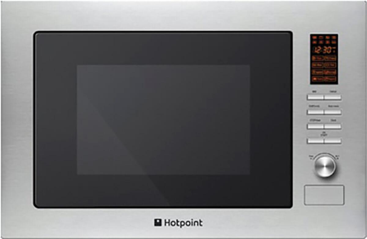 HPT584