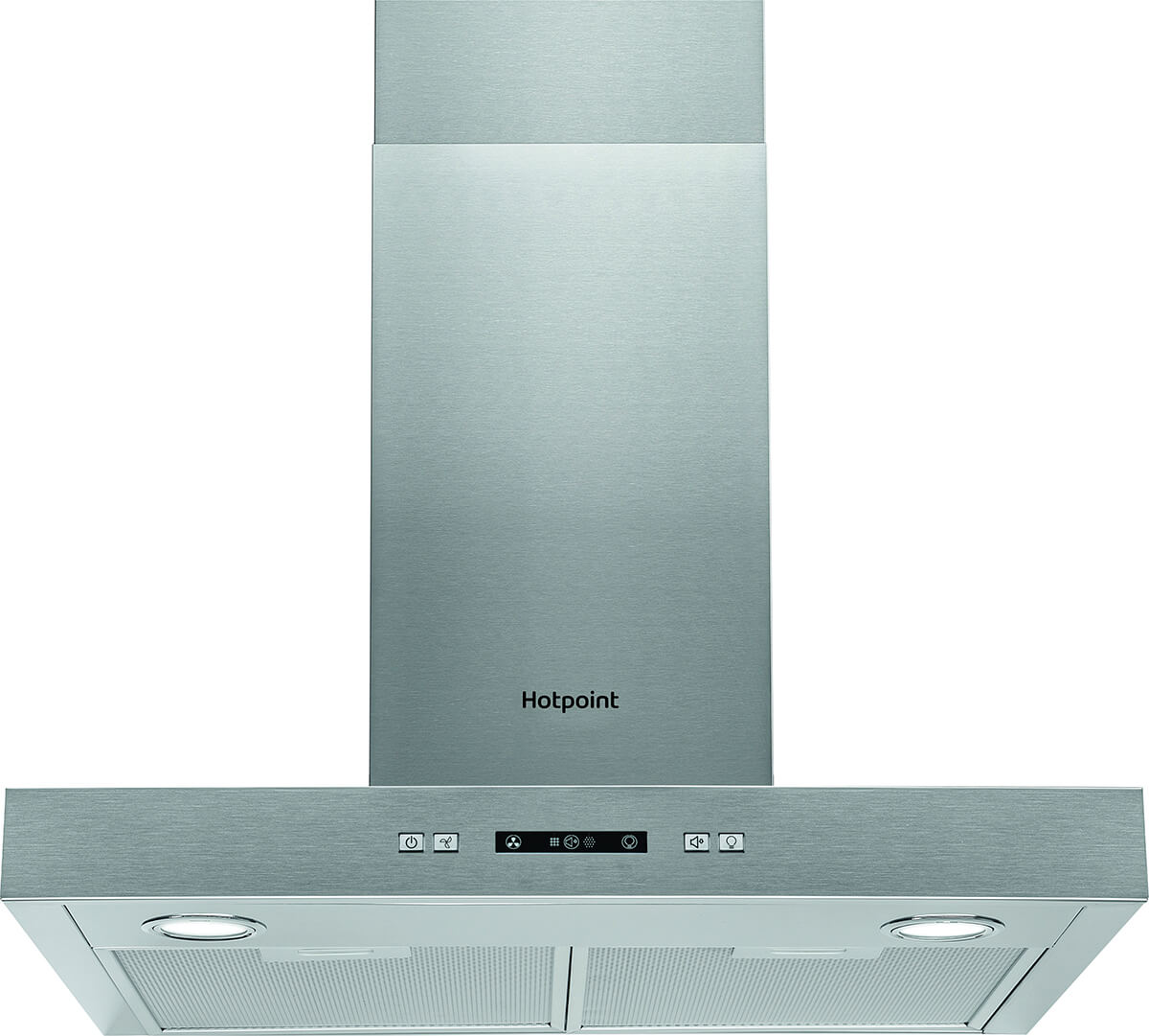 HPT750