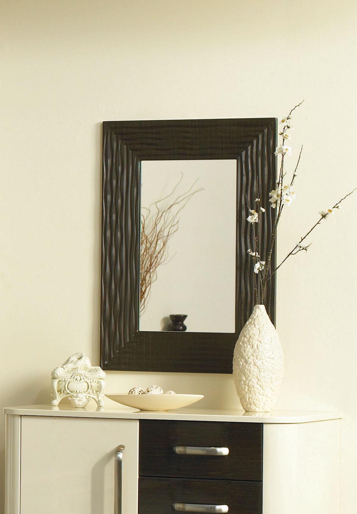 Sahara-Carved-830-Mirror