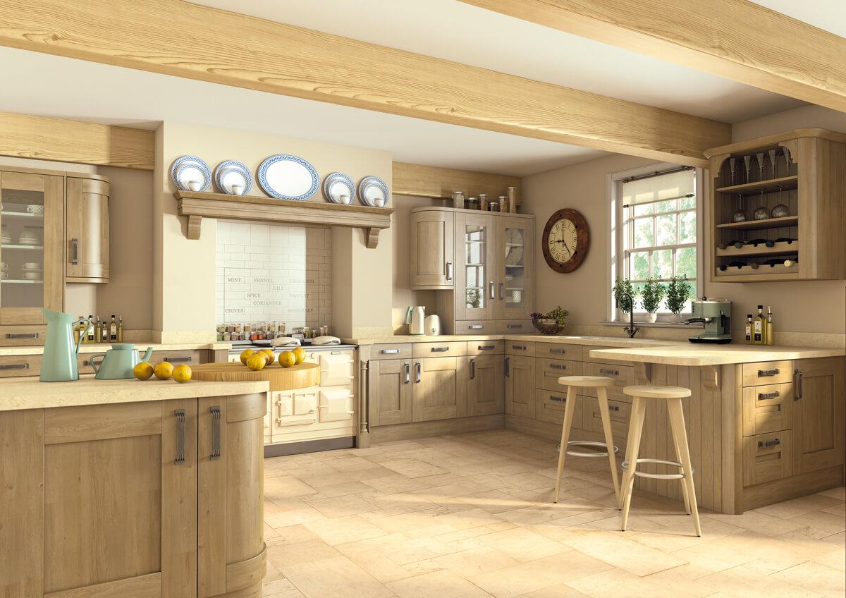 Wilton-Odessa-Oak-Kitchen