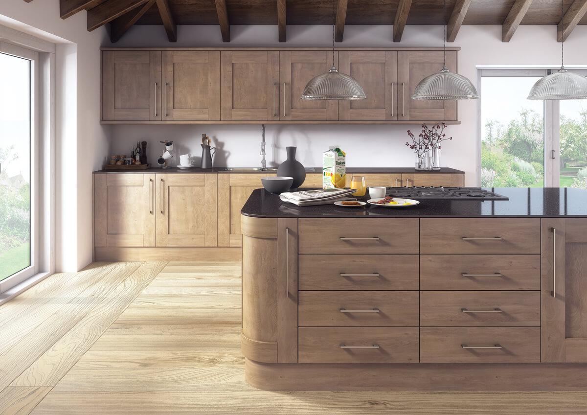 Wilton-Odessa-Oak2-Kitchen